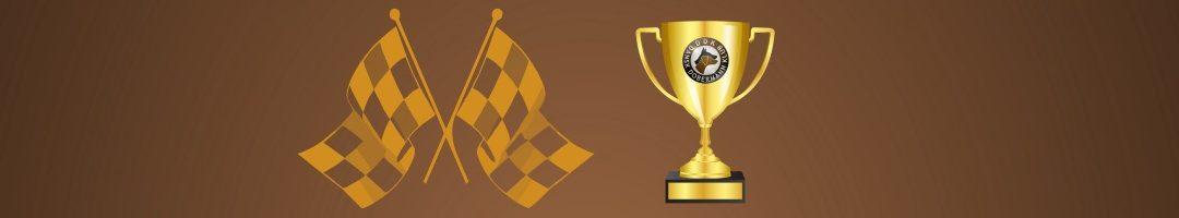 Vigtig info vedr. bedste IPO 1.2.3 2018