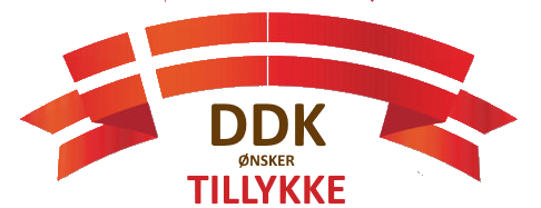 Resultater fra IDC VM 2019 Ungarn