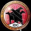 Info vedr. IDC VM 2021