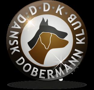 Dansk Dobermann Klub