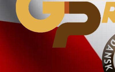 Resultatet af DDK's Grand Prix Vindere 2019