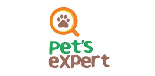 PETSexpert.dk