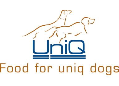 Vigtig info Vedr. Uniq medlemsfordele.